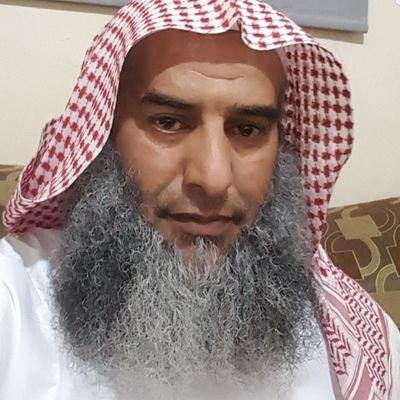 عبد الله قهبي