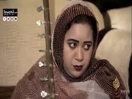 موريتانيا: آرْدِينْ.. آلة موسيقية لا تعزفها إلا النساء (تقرير)