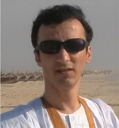 محمد عمر غرس الله