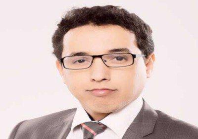د. محمد بدي ابنو