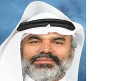 أ.د. علي الهيل  أستاذ جامعي وكاتب قطري