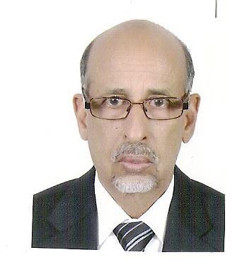 إسلمو ولد سيدي أحمد