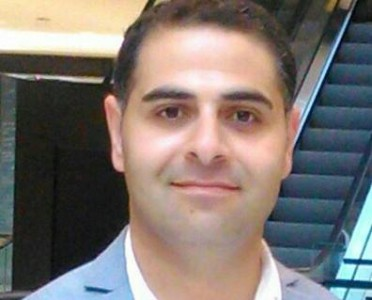 الدكتور محمد بكر