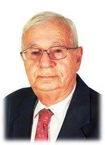 د. عبد الحي زلوم